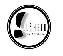 !LLSHEED FINE ART STUDIO