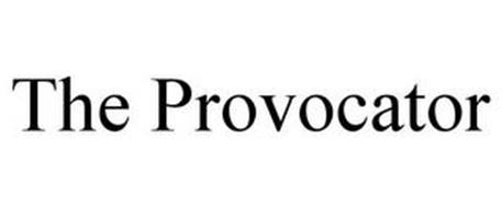 THE PROVOCATOR