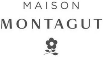 MAISON MONTAGUT