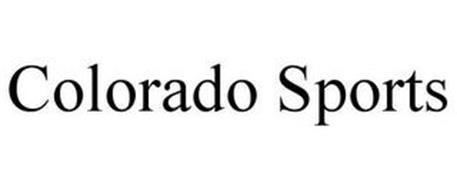 COLORADO SPORTS