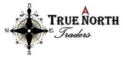 TRUE NORTH TRADERS