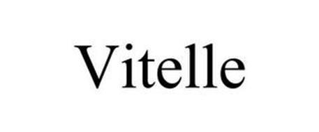 VITELLE