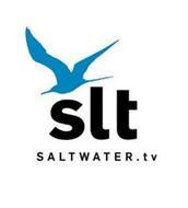 SLT SALTWATER.TV