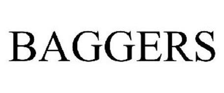 BAGGERS