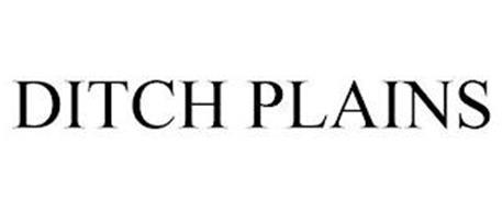 DITCH PLAINS