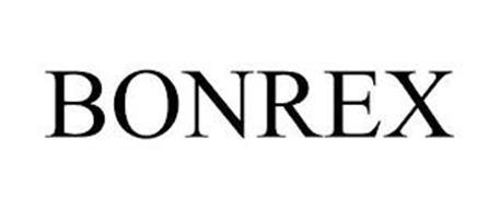 BONREX
