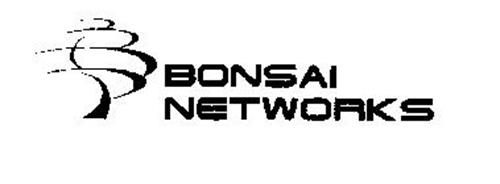 BONSAI NETWORKS