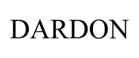 DARDON