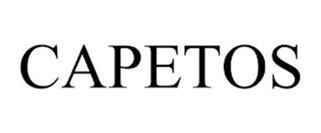 CAPETOS