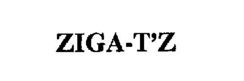 ZIGA-T'Z