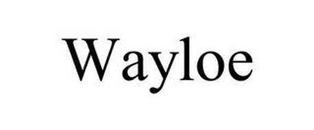 WAYLOE