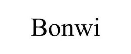 BONWI