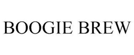 BOOGIE BREW