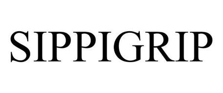 SIPPIGRIP