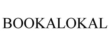 BOOKALOKAL