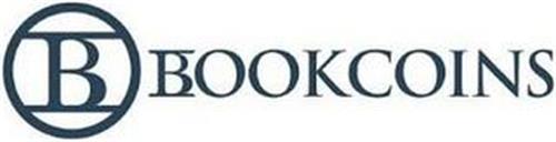 B BOOKCOINS