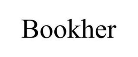 BOOKHER