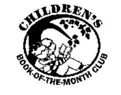children verts e-book golf club with your 30 days review