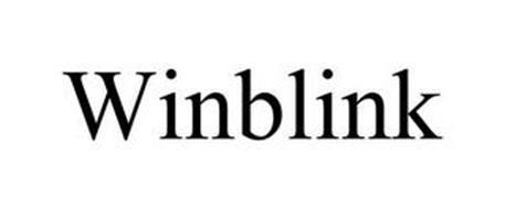 WINBLINK