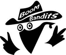 BOOM BANDIT