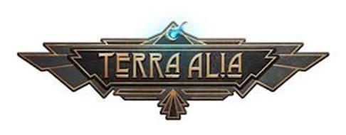 TERRA ALIA