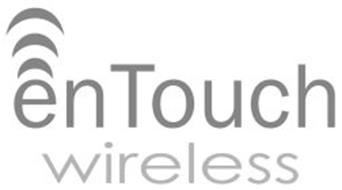 ENTOUCH WIRELESS