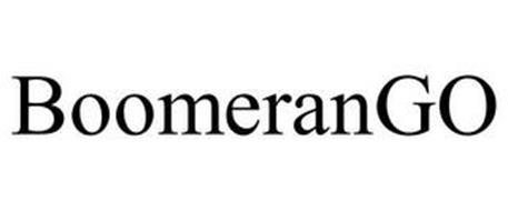 BOOMERANGO