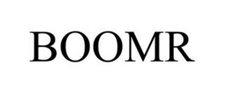 BOOMR