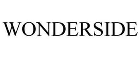WONDERSIDE