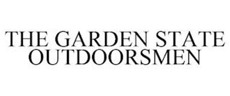 THE GARDEN STATE OUTDOORSMEN