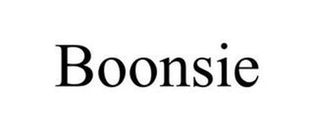 BOONSIE