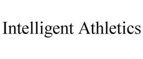 INTELLIGENT ATHLETICS