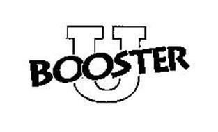 BOOSTER U