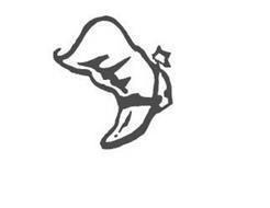 Boot Ranch Holdings, LLC