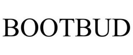 BOOTBUD