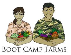 BOOT CAMP FARMS