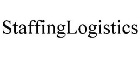 STAFFINGLOGISTICS