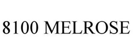 8100 MELROSE