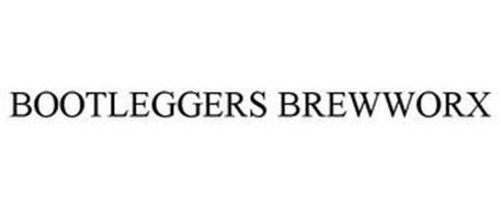 BOOTLEGGERS BREWWORX
