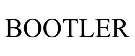 BOOTLER