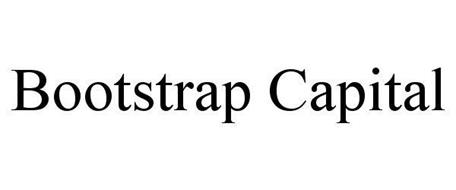 BOOTSTRAP CAPITAL