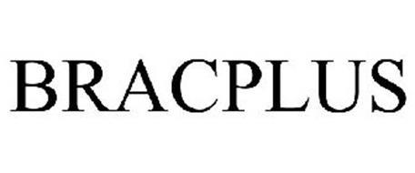 BRACPLUS
