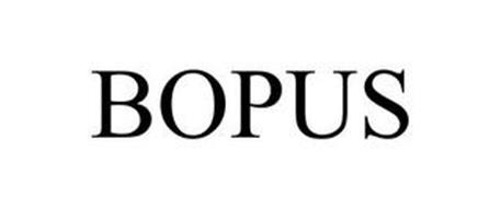 BOPUS