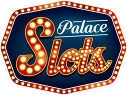 PALACE SLOTS
