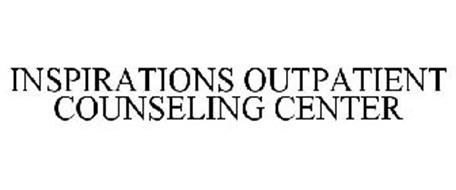 INSPIRATIONS OUTPATIENT COUNSELING CENTER