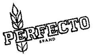 PERFECTO BRAND