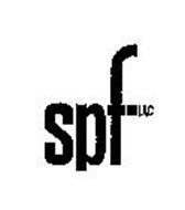 SPF-LAC