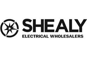 SHEALY ELECTRICAL WHOLESALERS