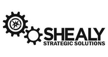 SHEALY STRATEGIC SOLUTIONS