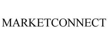 MARKETCONNECT